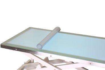 Silikonmatte LED Trimmtisch