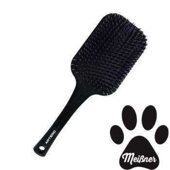 Soft Paddle Brush