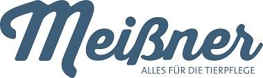 Meißner GmbH-Logo