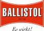 Preview: Ballistol Universalöl Spray 400ml