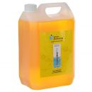 Hypercleans Lemon 5l